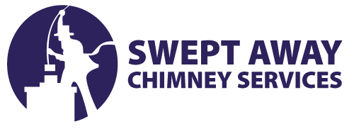 Swept Away Chimney Services