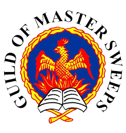 Guild of Master Chimney Sweeps